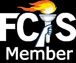 Montessori FCIS Logo