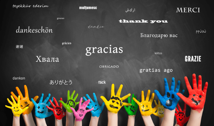 Four Ways to Make Gratitude a Part of Your Routine